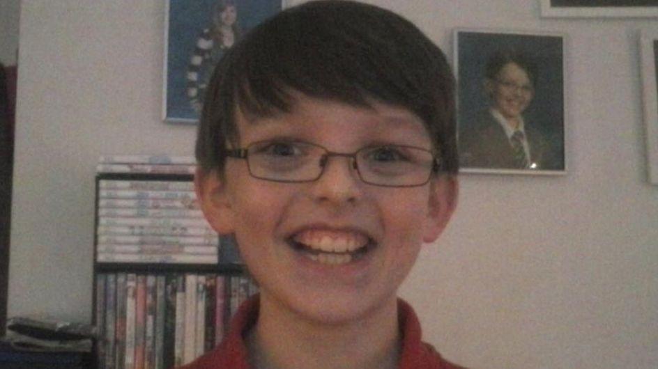 Rührende Geschichte: Dieser Junge hatte keinen einzigen Freund, jetzt hat er 1,6 Millionen