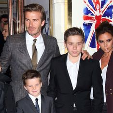 David and Victoria Beckham at crisis point?