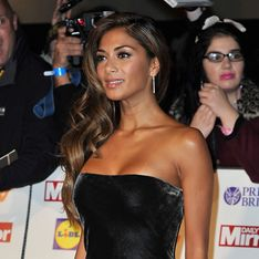 Nicole Scherzinger will NOT be returning to The X Factor