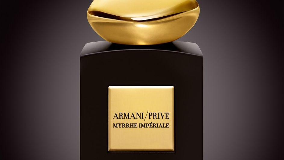 16 nouveaux parfums alléchants