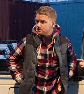 Coronation Street 28/02 – Gary's actions have consequences