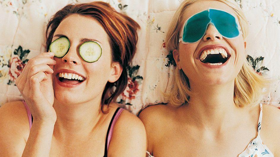 De leukste Belgische beautyblogs