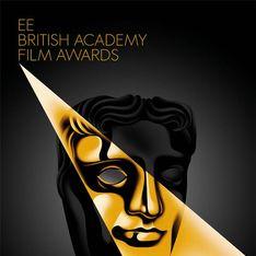 BAFTA 2014 : Découvrez le palmarès complet