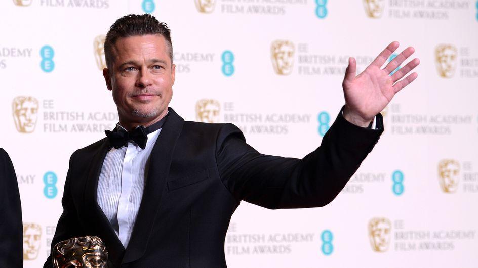 """""""Gravity"""" y """"12 años de esclavitud"""" mandan en los BAFTA"""