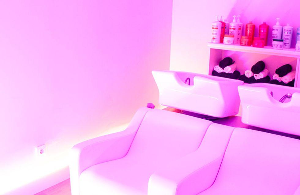 Noor Secret: innovando el mundo de la peluquería