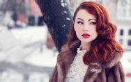 Perfect 365, la app que te permite maquillarte, probar retoques y convertirte en