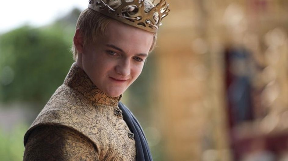 WATCH: The new Game of Thrones trailer has been released and it is amazing