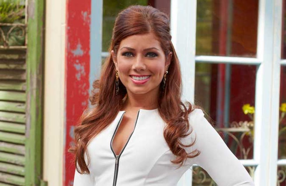 Hollyoaks 28/02 – Maxine must face the consequences of her actions