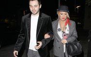 Christina Aguilera si risposa