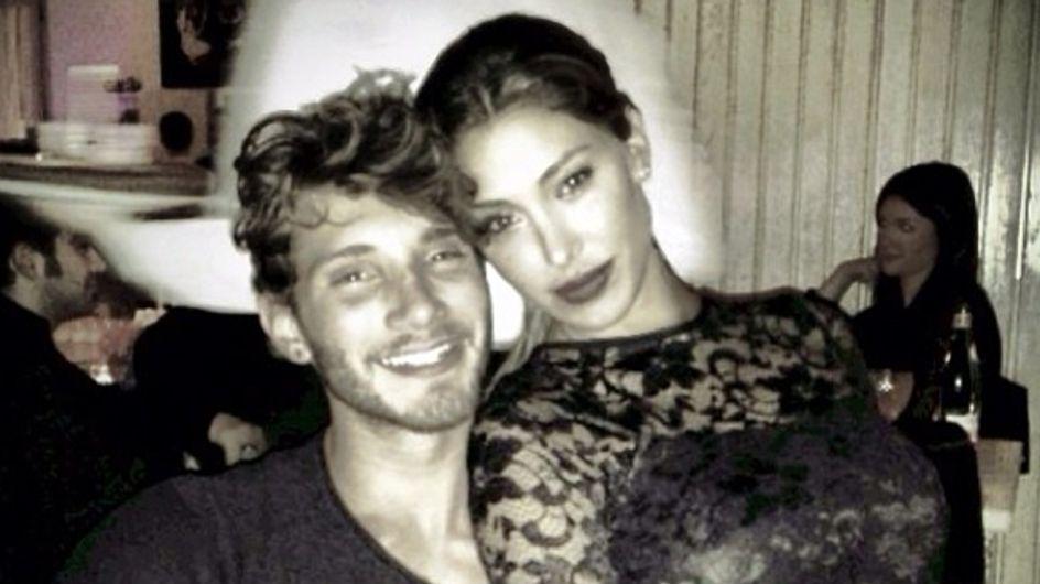 Belén e Stefano sempre più innamorati: le foto su Instagram