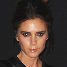 Victoria Beckham reveals details about her boob job