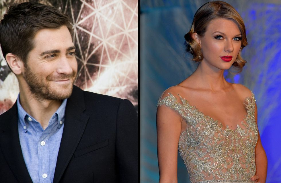 """Swift: """"Ho perso la verginità con Jake, ma avrei voluto aspettare le nozze"""""""