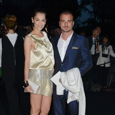 Nicolas Vaporidis e Giorgia Surina: divorzio vicino