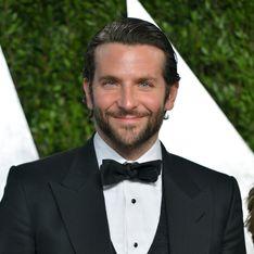 Bradley Cooper : Sans sous-vêtements devant Barack Obama ! (Vidéo)