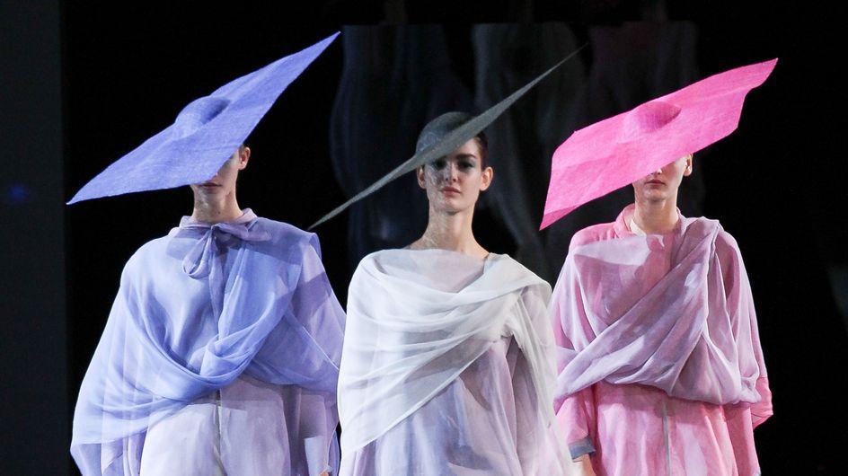 Milano Fashion Week: scopri il calendario delle sfilate