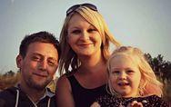 Las últimas palabras de un padre a su hija: la carta que ha dado la vuelta al mu