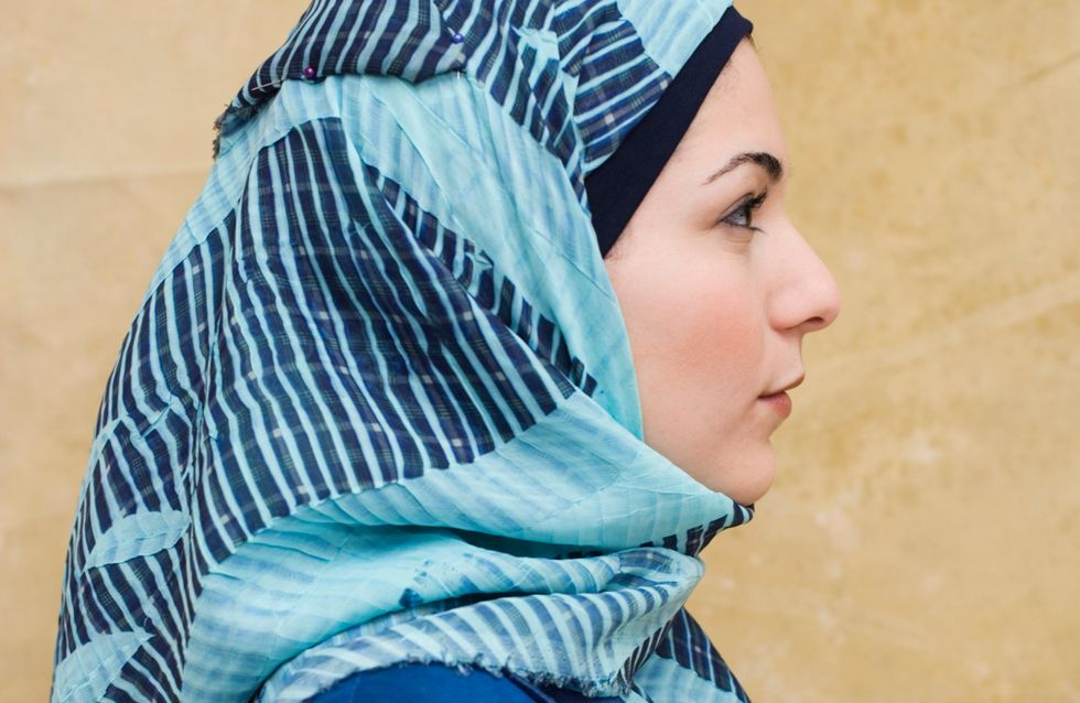 Tunisie : Des failles demeurent dans la constitution en faveur de l'égalité hommes-femmes