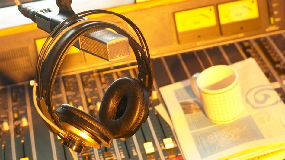 Café y música, una fusión nacida del contraste