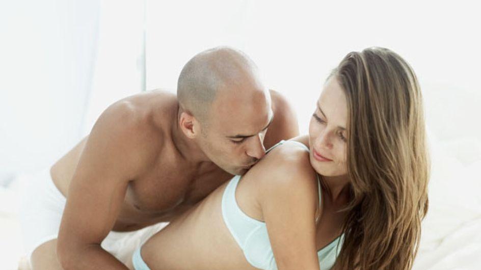 Was man alles lernen kann, wenn man Pornos schaut