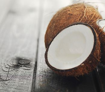 Quicker Metabolism? Healthier Heart? Smoother Skin? 12 Surprising Health Benefits Of Coconut Oil