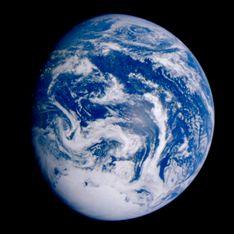 Et sinon, la (nouvelle) fin du monde c'est aujourd'hui !