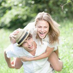 8 conseils pour trouver l'amour sur Tinder
