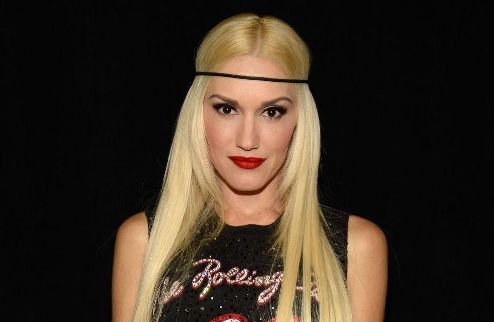 Gwen Stefani : Une nouvelle collaboration sur la planète mode