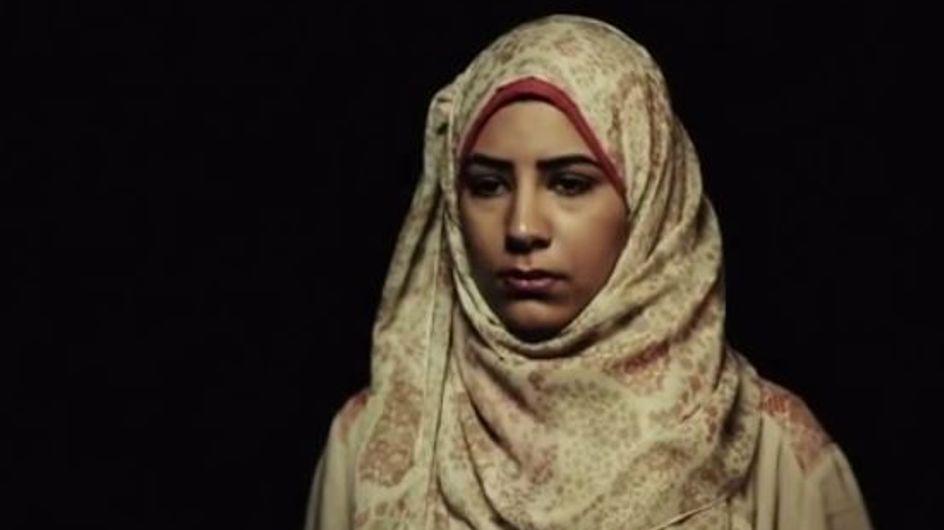 Harcèlement sexuel : Une vidéo choc sur la situation des Egyptiennes