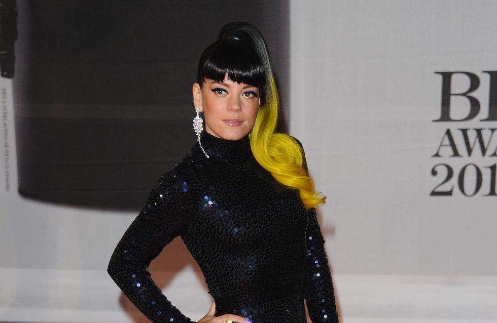 Brit Awards : Ces ratés que nous ne sommes pas près d'oublier (photos)