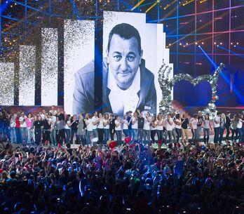 Les Enfoirés 2014 : Découvrez ce qui vous attend le 14 mars sur TF1 (photos et v