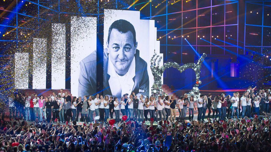 Les Enfoirés 2014 : Découvrez ce qui vous attend le 14 mars sur TF1 (photos et vidéo)