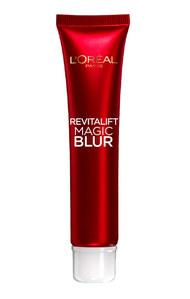 Revitalift Magic Blur, L'Oréal Paris - 13,90 €