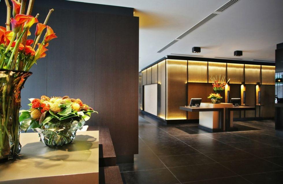 De leukste hotels voor citytrips in eigen land