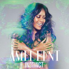 Amel Bent topless pour Instinct : Elle assume enfin ce corps qui lui a tant fait mal (vidéo exclu)