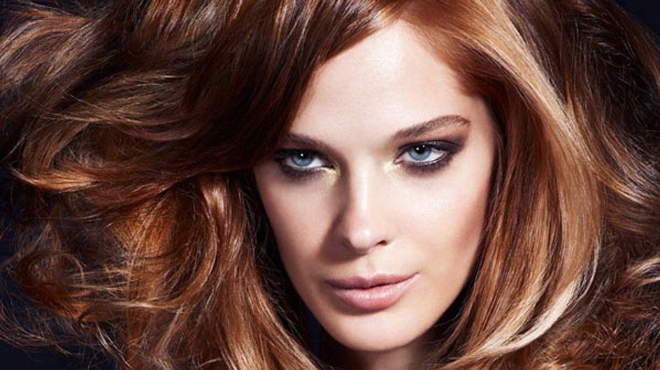 La nueva cosmética de lujo para tu pelo