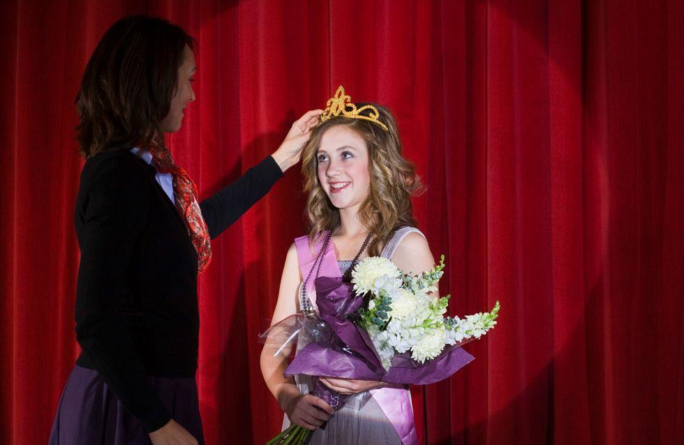 Une télé-réalité pour élire votre Miss Nationale