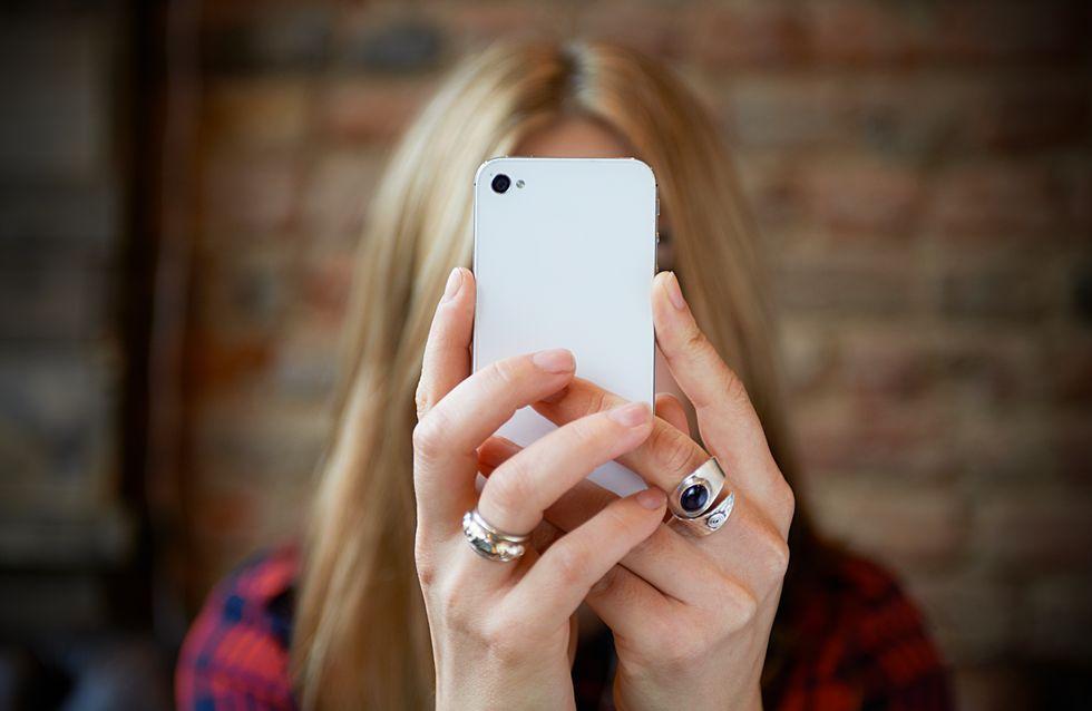 Las 10 auténticas razones por las que Facebook ha comprado Whatsapp