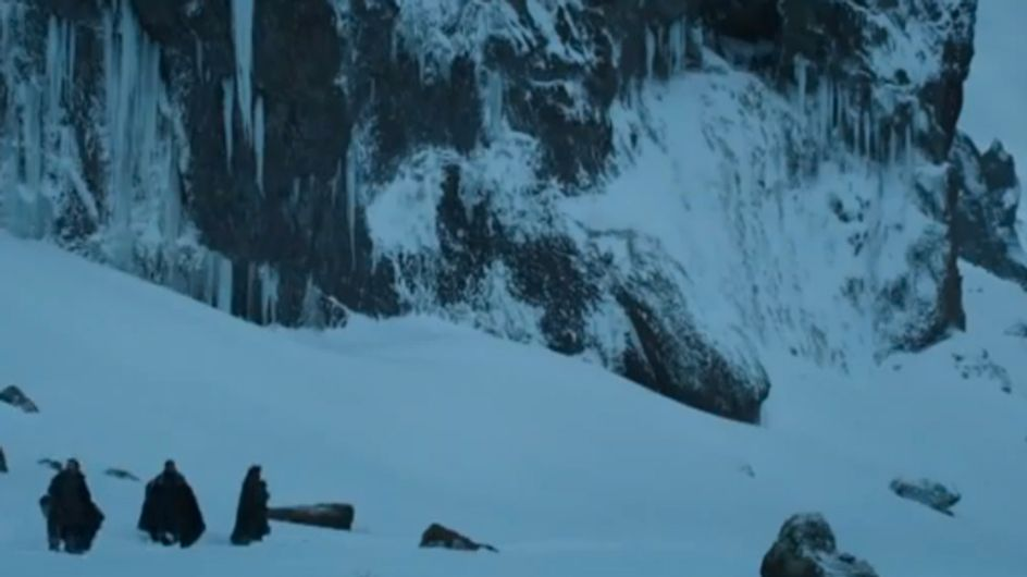 The Most Beautiful Locations of Game of Thrones