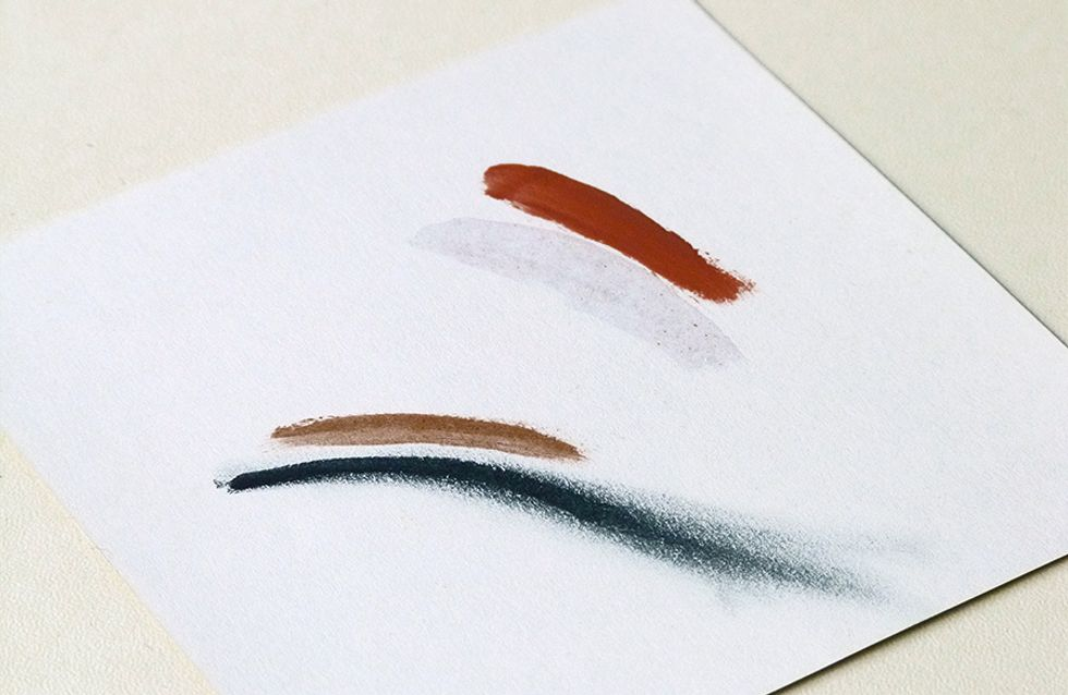 Maquillage des yeux, les palettes que l'on adore