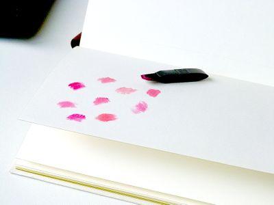Givenchy Prismissime Euphoric Pink