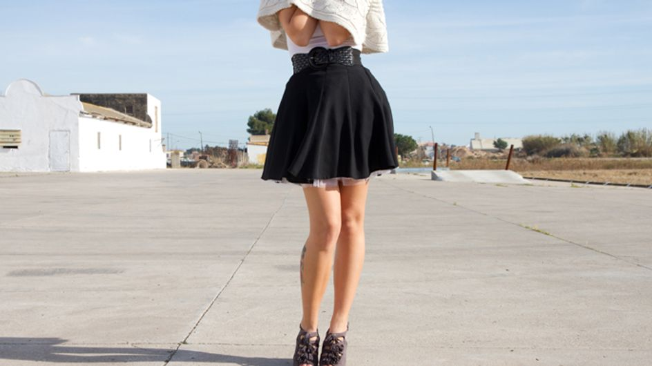 No More Miniskirts! 6 of the Craziest Laws against Women's Rights Worldwide