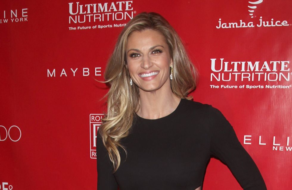 Dancing With the Stars: Erin Andrews to host, Candace Cameron Bure to dance, and so much more!