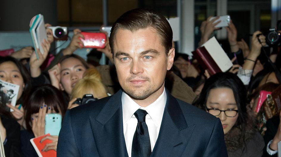 Ces 10 raisons pour lesquelles Leonardo DiCaprio doit absolument rafler un Oscar