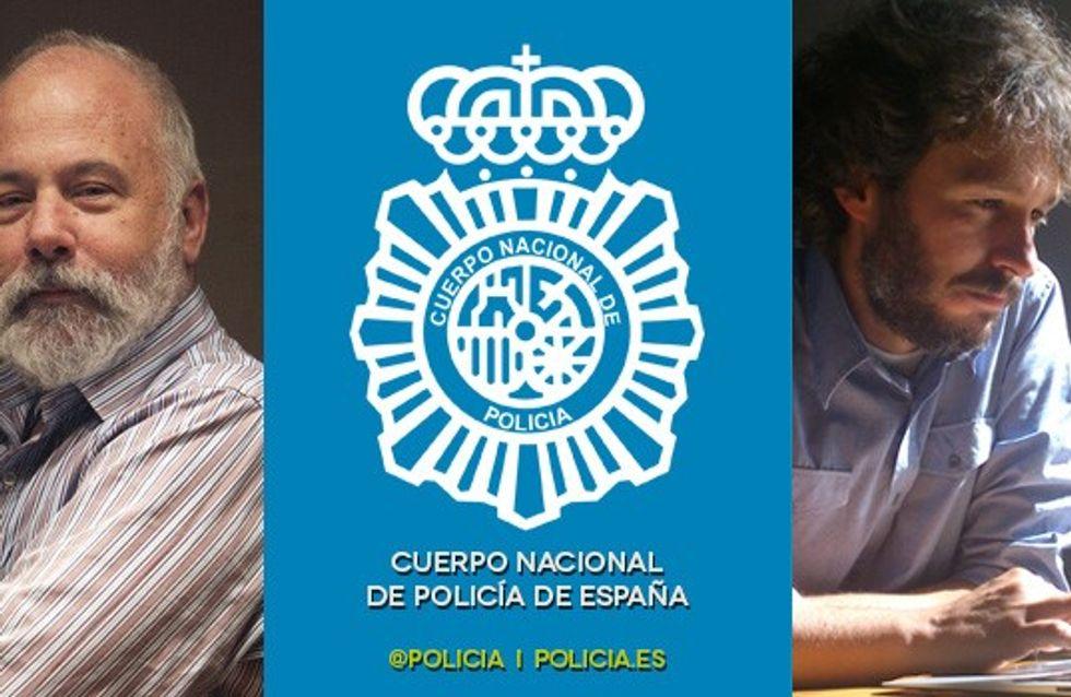 El Congreso Iberoamericano iRedes celebra su IV edición