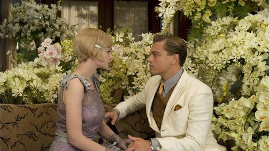 Nuestra cita imaginaria con... ¡Leonardo DiCaprio!