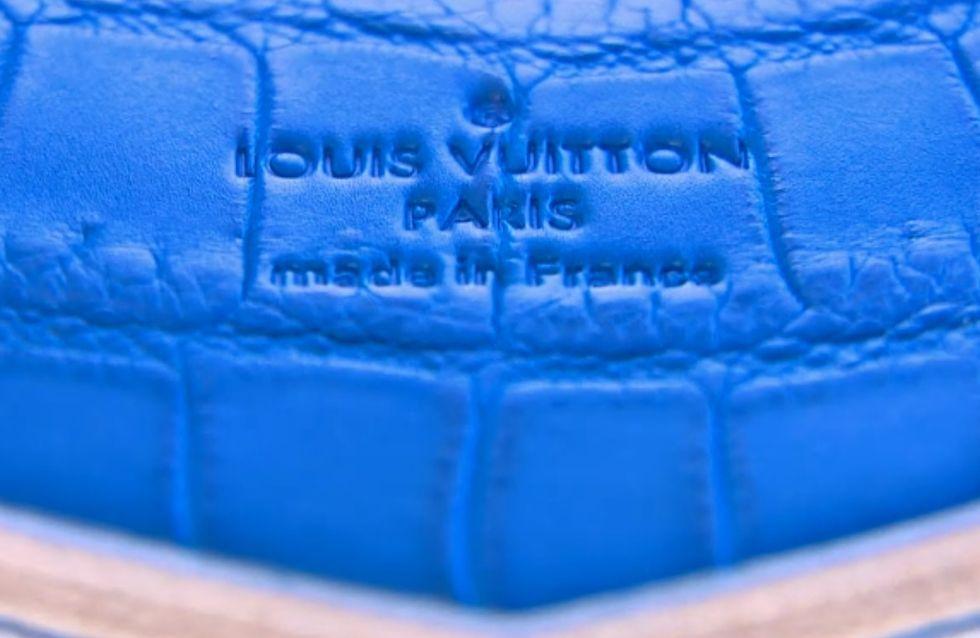 Fashion Season Paris - jour 2, Le secret derrière la longévité de Louis Vuitton, sur CNN International