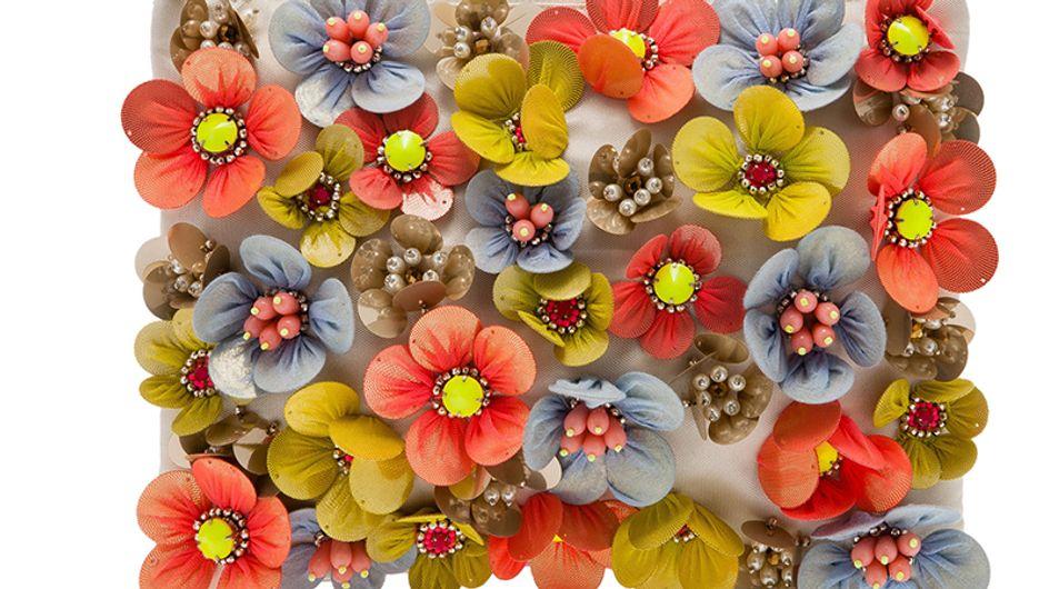 Inspiratie: 100 modetrends voor de lente