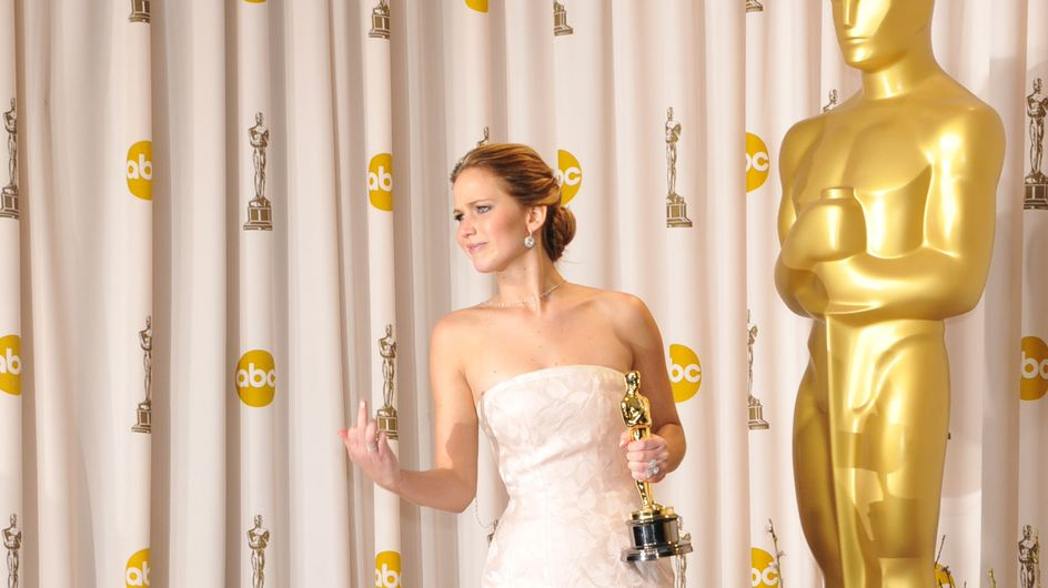 Manual para los Oscars: comportamientos a evitar sobre el escenario