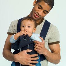 Santé : L'âge du père influerait sur l'augmentation des troubles psychologiques chez l'enfant
