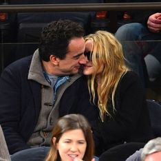 Mary-Kate Olsen fiancée à Olivier Sarkozy